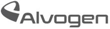 logo_alvogen