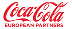 logo_ccep