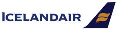 logo_icelandair