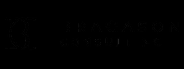 BC-Logo-White-Letters-Transparent-1