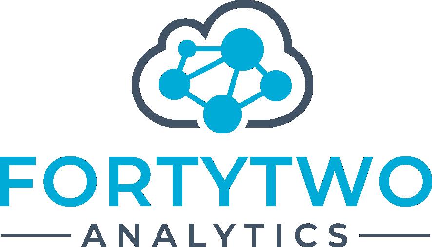 Fortytwo Analytics