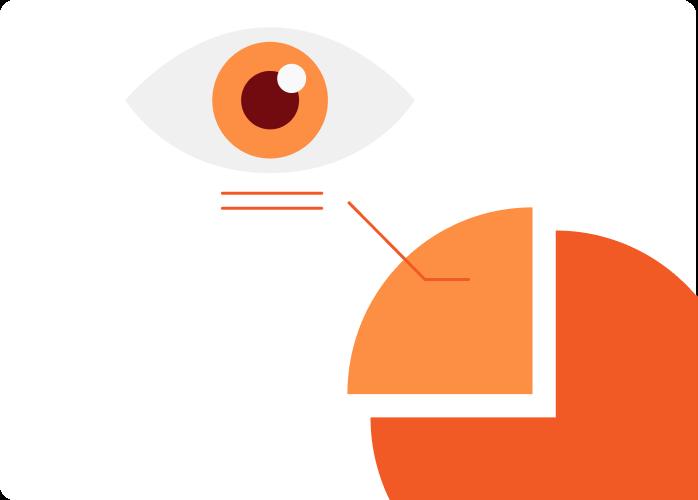 9_Visualize-data