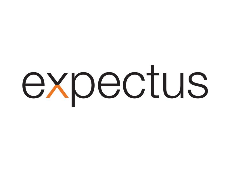 expectus 800x600